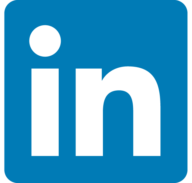 44 North on linkedin