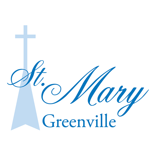 StMary Greenville